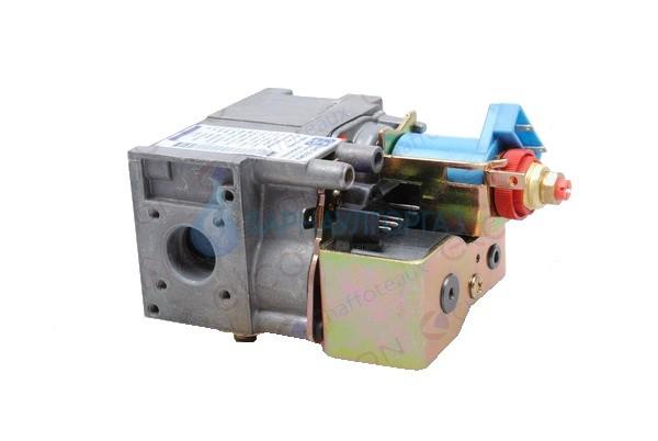 Газовый клапан Ariston 65104254