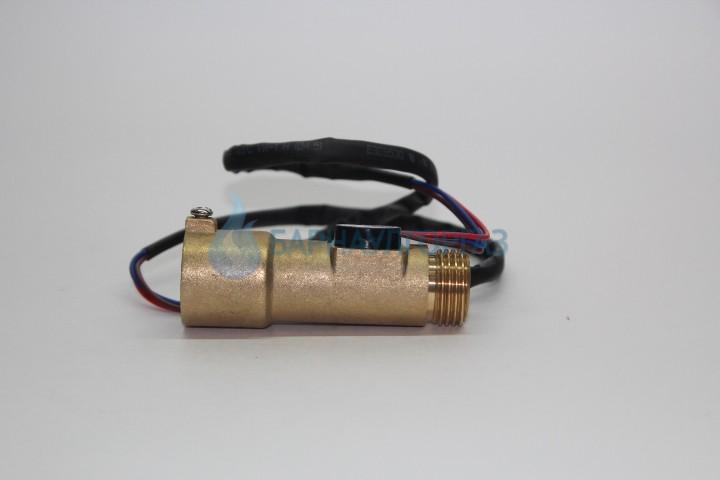 Датчик протока Electrolux Basic (AC13040003)
