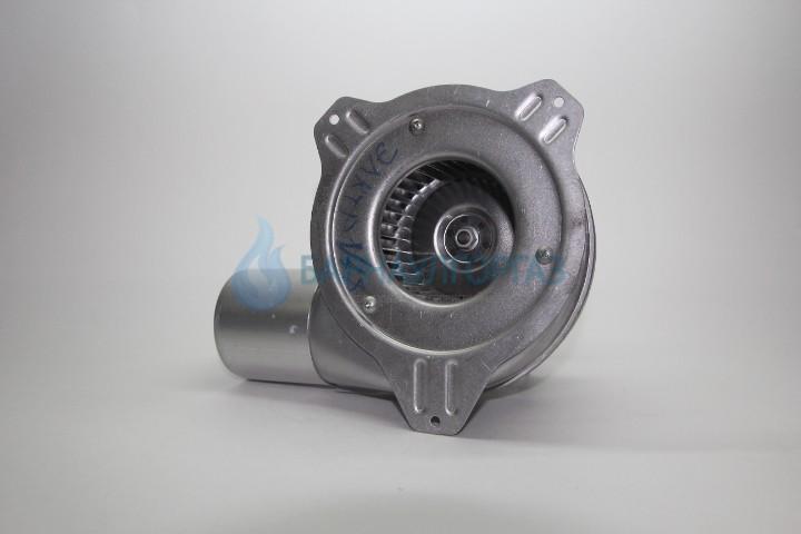 Вентилятор 11/18 кВт Electrolux Basic (AA10020022)