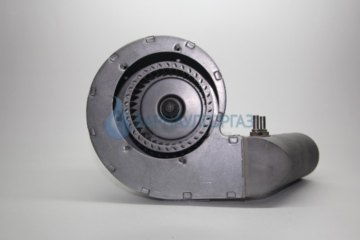 Вентилятор 24 кВт Electrolux Hi-Tech/Basic (AA10020004)