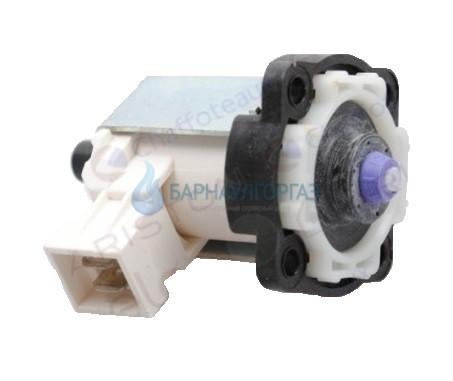 Электромагнитный клапан подпитки Ariston 65104669