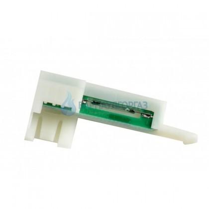 Датчик протока (геркон) Ariston 65104323