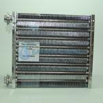 Теплообменник первичный Navien 13-24 кВт (30012859A)