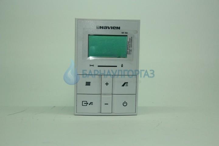 Пульт управления нового образца Navien 13-40 кВт (NARC1GSNR015)