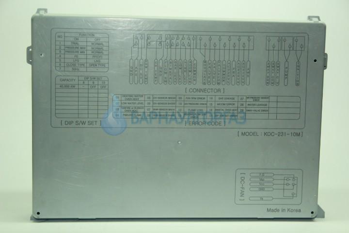 Стиральная машина ардо а400 электрическая схема6