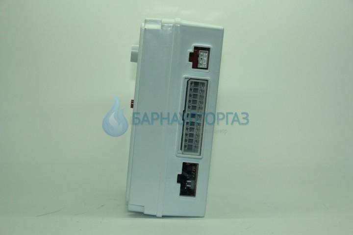 Блок управления (контроллер) Navien 11-40 кВт (NACR1GS25113)