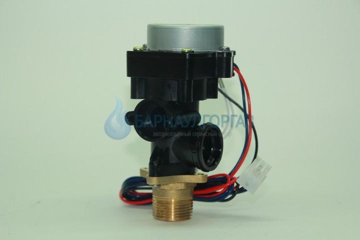 Кран трехходовой Navien 13-40 кВт (AAVC9EX00008A)