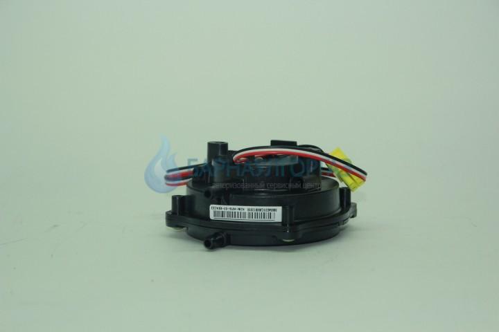 Датчик давления воздуха APS Navien 13-40 кВт (30000660A)