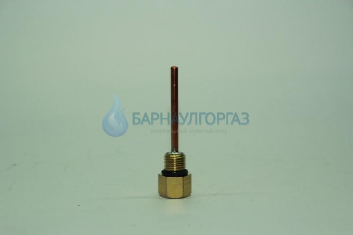 Датчик температуры ОВ Navien 11-35 кВт (30002612A)