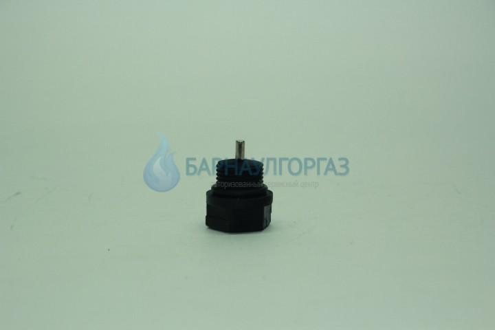 Датчик уровня ОВ Navien 11-60 кВт (30002661A)