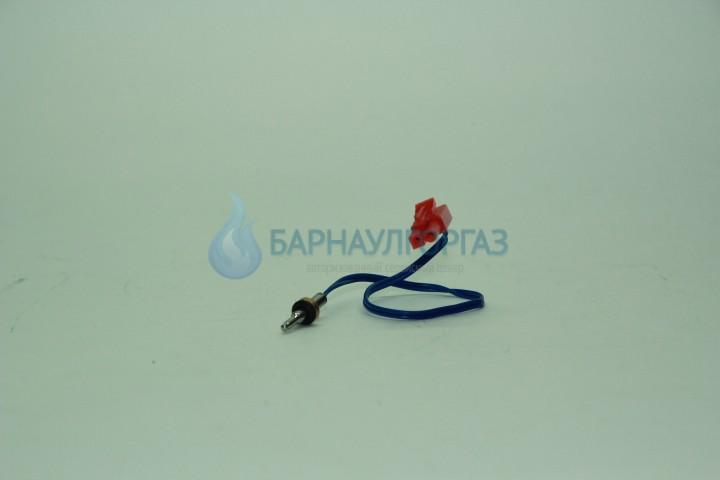 Датчик температуры ОВ Navien 13-40 кВт (BH1403059A)