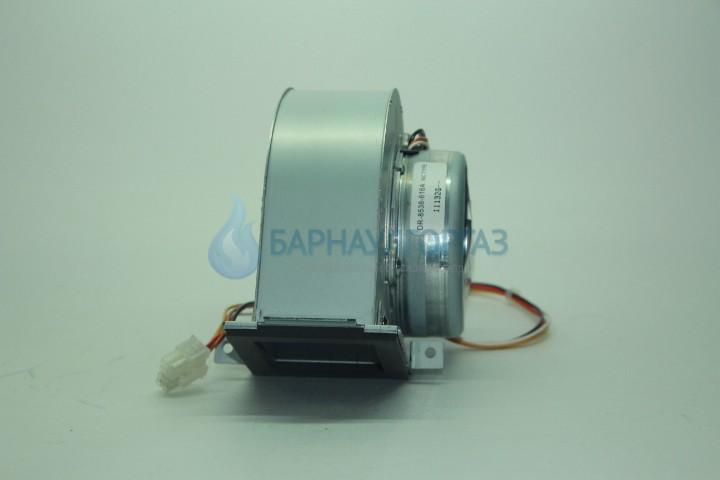 Вентилятор Navien 40 кВт (NAFA9GSFB010)