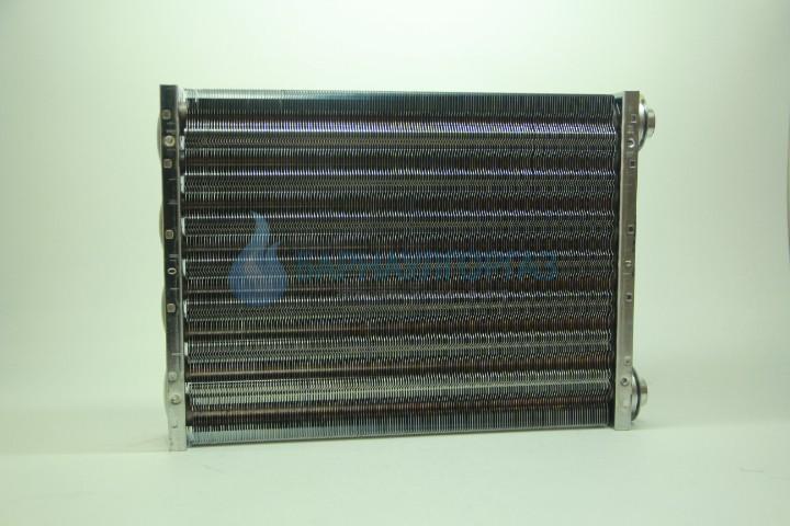 Теплообменник первичный Navien 35-40 кВт (30012862A)