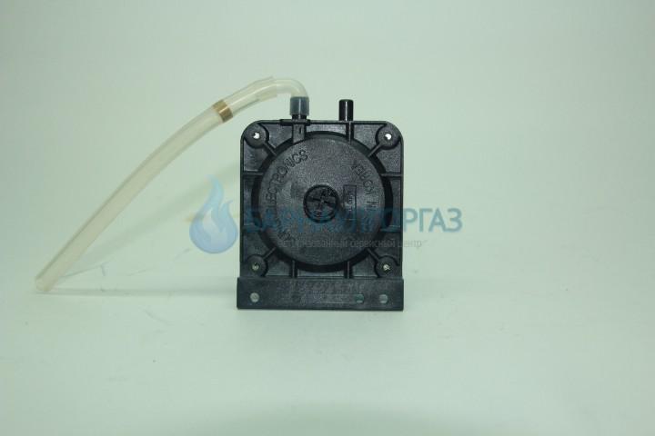 Датчик давления воздуха (маностат) Navien 11-40 кВт (30004407B)