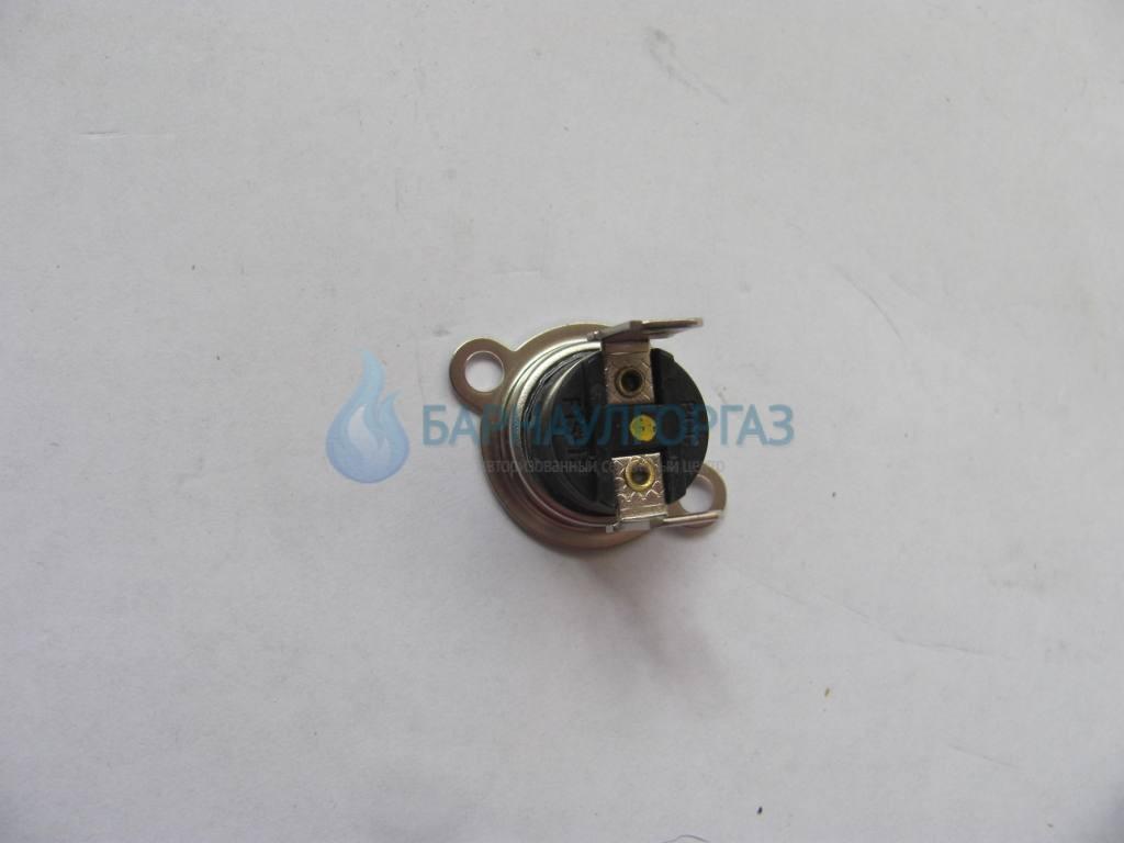 Датчик перегрева Navien 13-30 кВт (BH1401009A)