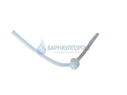 Конденсатосборник реле давления воздуха Koreastar (KS90268660)