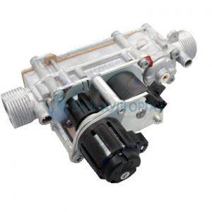 Газовый клапан Ariston 60001575