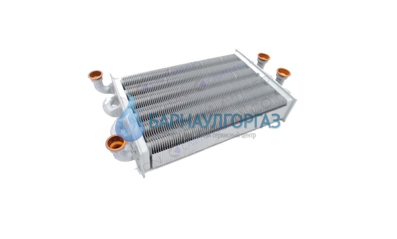 Теплообменник основной стоимость теплообменник аккп рено симбол