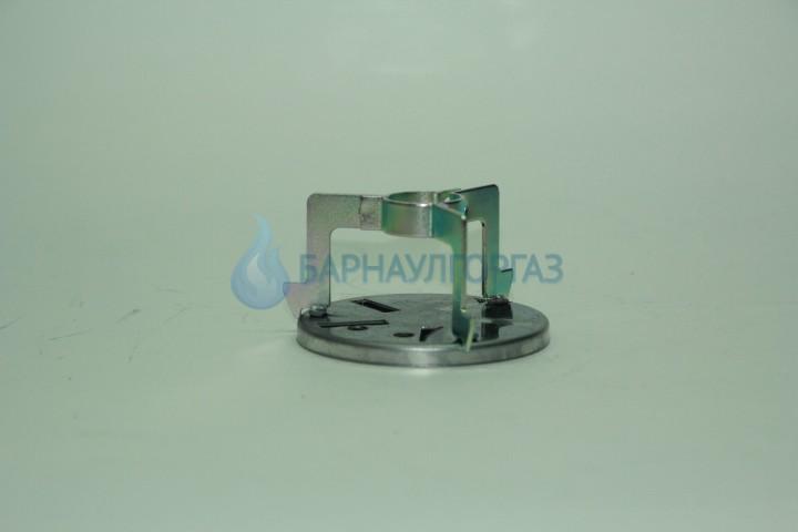 Дефлектор Navien 20-23 кВт (30004713B)