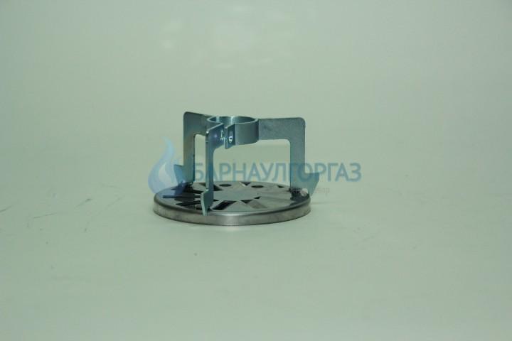 Дефлектор Navien 11-17 кВт (30004712A)