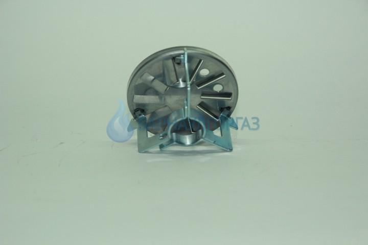 Дефлектор Navien GA 11-17 кВт (30004712A)