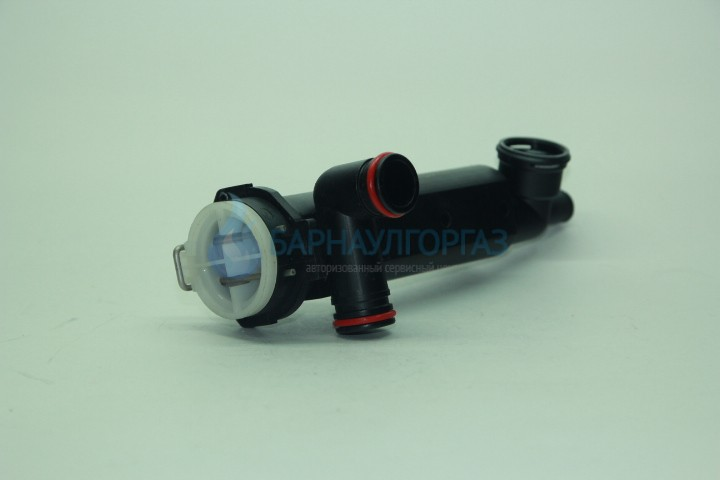 Гидроузел с фильтром ОВ Navien 13-40 кВт (BH1301018B)