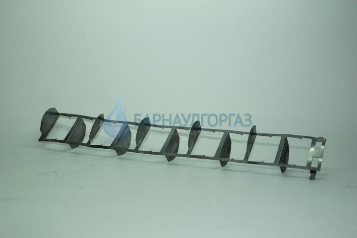 Рассекатель дымовых газов Navien GA 11-35кВт (BH2503047A)