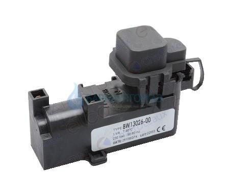 Трансформатор розжига (Картье) Ariston 60001576