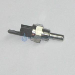 Датчик NTC погружной Electrolux (AC62918484)