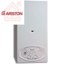 ARISTON BS 15-24 кВт
