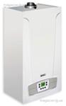 Baxi Eco Compact 24 кВт