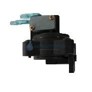 Датчик давления воды (100-300 SD, MSC) Daewoo и Hydrosta