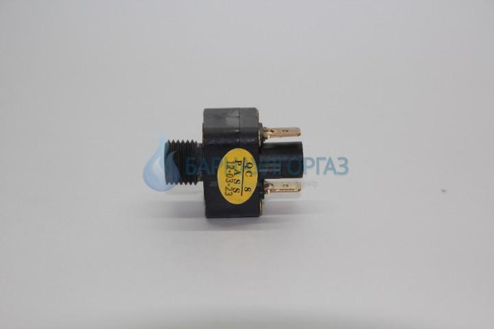 Датчик давления воды Electrolux (Ab13050004)