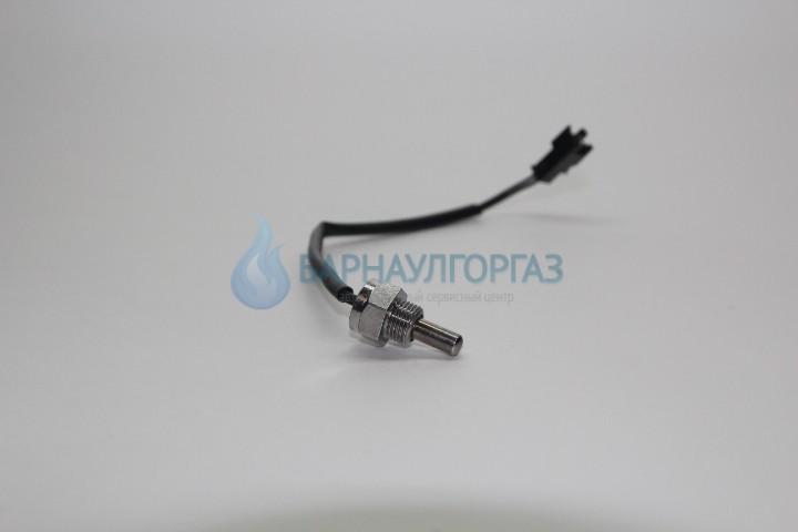Датчик NTC погружной Electrolux (New) (AC13040023)