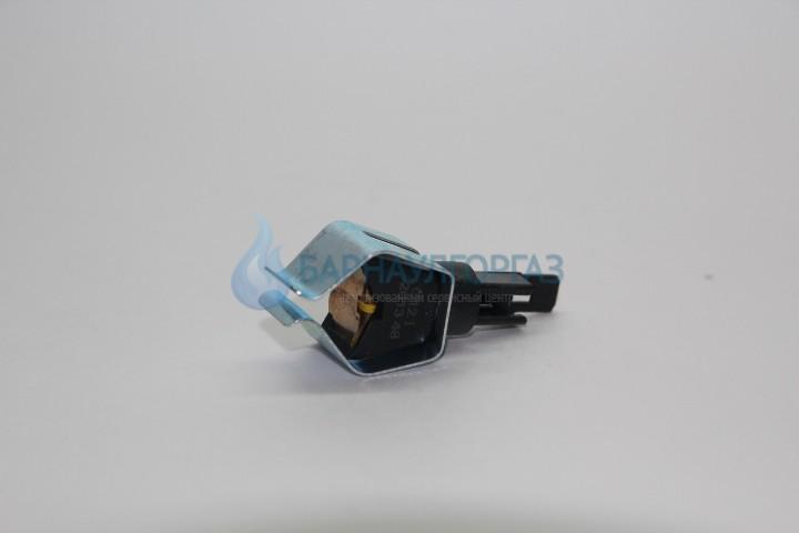 Датчик температуры NTC накладной Electrolux (AC13040005)