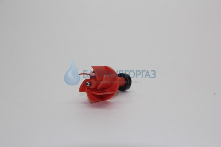 Турбинка датчика протока Electrolux Hi-Tech (50101020)