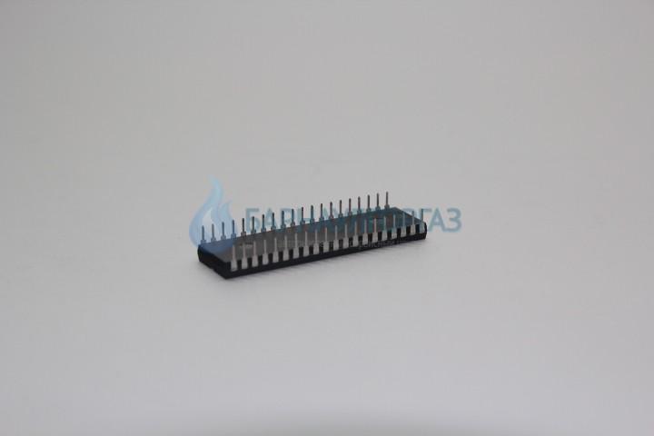 Процессор к универсальной плате (AA10040130) Electrolux Basic X Fi (AA04030023)