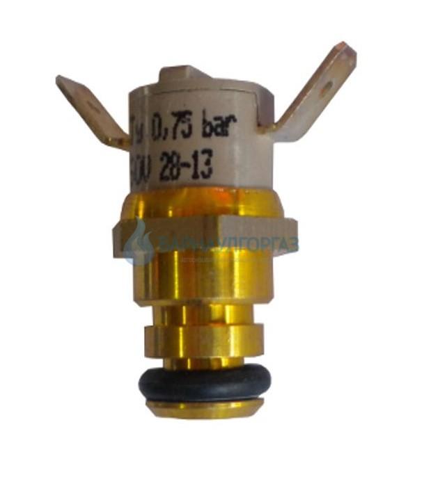 Датчик давления воды Koreastar (KS90264190)