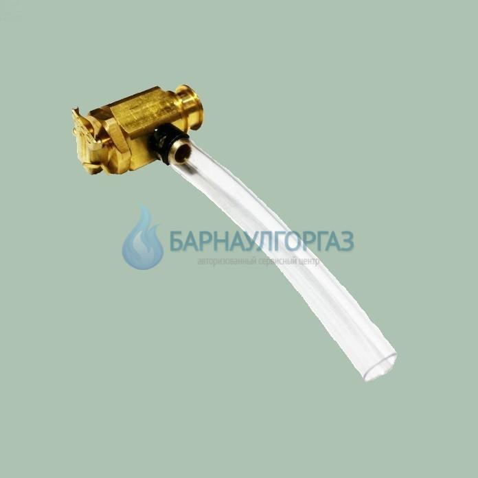 Предохранительный клапан Master Gas Seoul 24-35 (2060255)