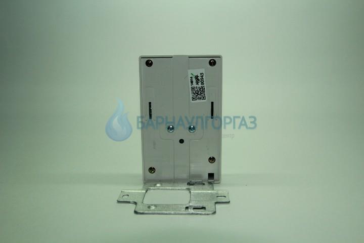 Комнатный термостат CTR-5900 Elsotherm/Kiturami (S121110027)