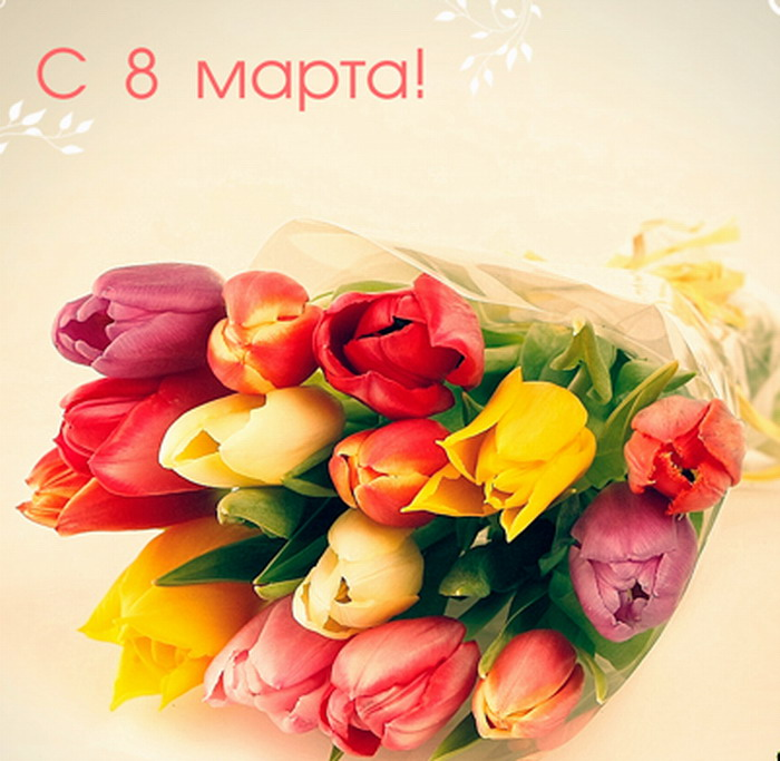 img.php