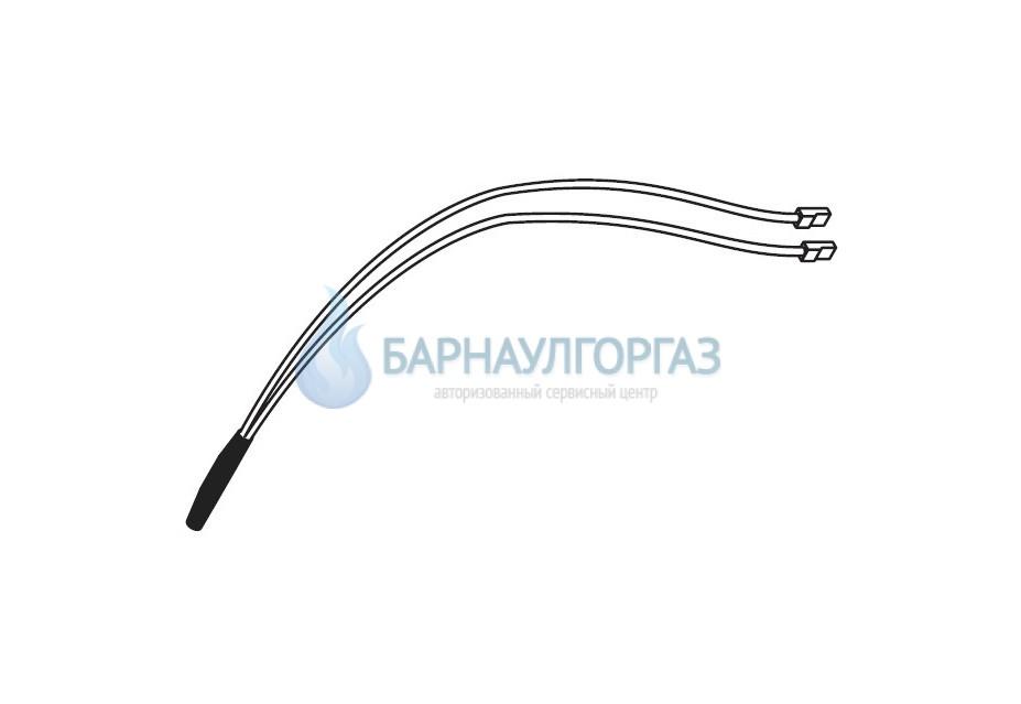 Датчик уходящих газов газовой колонки Beretta Idrabagno 10-13 (S309)