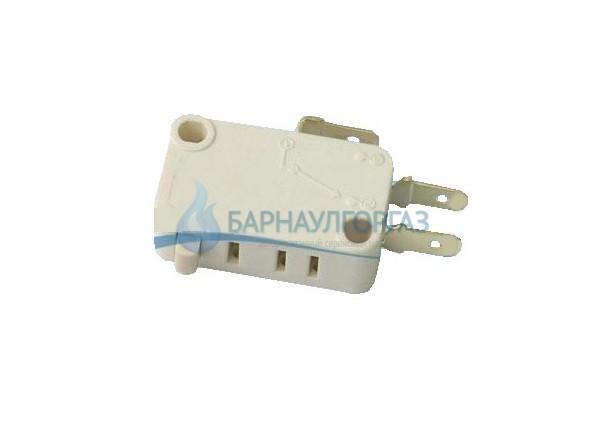 Микровыключатель газовой колонки Beretta Idrabagno 10-17 i (S583)