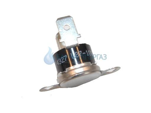 Предельный термостат газовой колонки Beretta Idrabagno 10-13 i (S526)