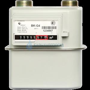Регуляторы давления газа РДСК-50М, РДСК-50БМ, РДСК-50/400