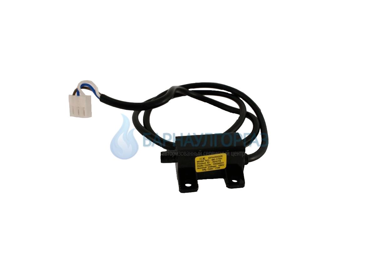 Трансформатор розжига Beretta City, CIAO, Exclusive MIX (10026031)