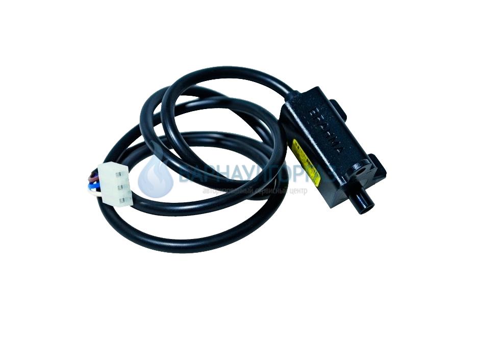 Трансформатор розжига Beretta Boiler (R10021272)