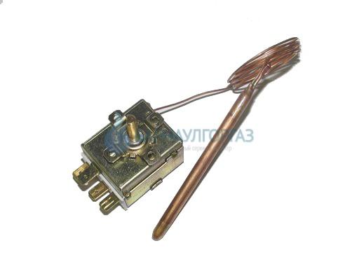 Регулирующий термостат Beretta NOVELLA AVTONOM 24-71 RAG (R104534)