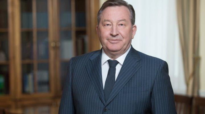 Газификация Алтайского края вошла в ТОП 5 событий по версии губернатора