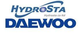 Hydrosta/Daewoo